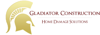 Gladiator Construction Group, Inc.