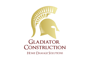 Gladiator Construction Group, Inc. logo
