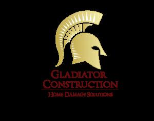 Gladiator Construction Group, Inc. logo